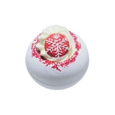 Przegląd kosmetyków inspirowanych słodkościami! Pachnące, urocze i pyszne!