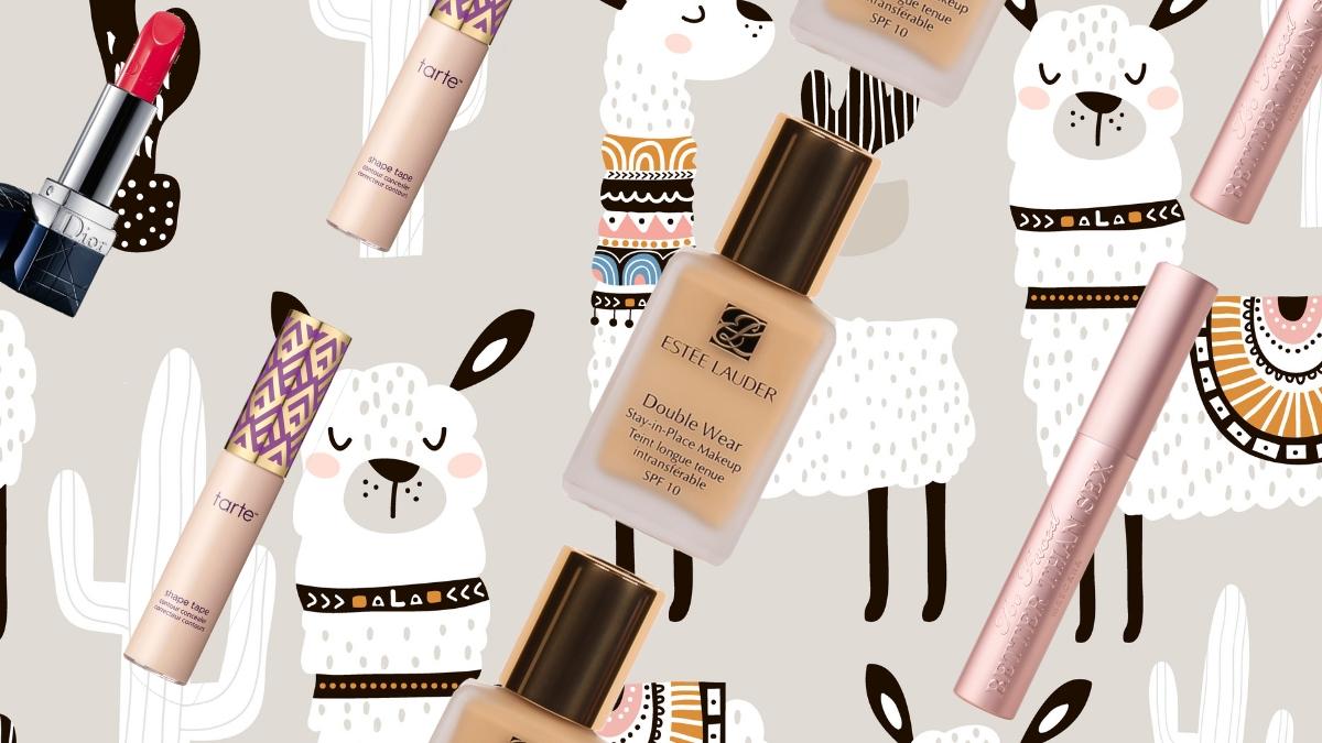 Oto lista najczęściej polecanych kosmetyków w internecie. Naprawdę są tak dobre?