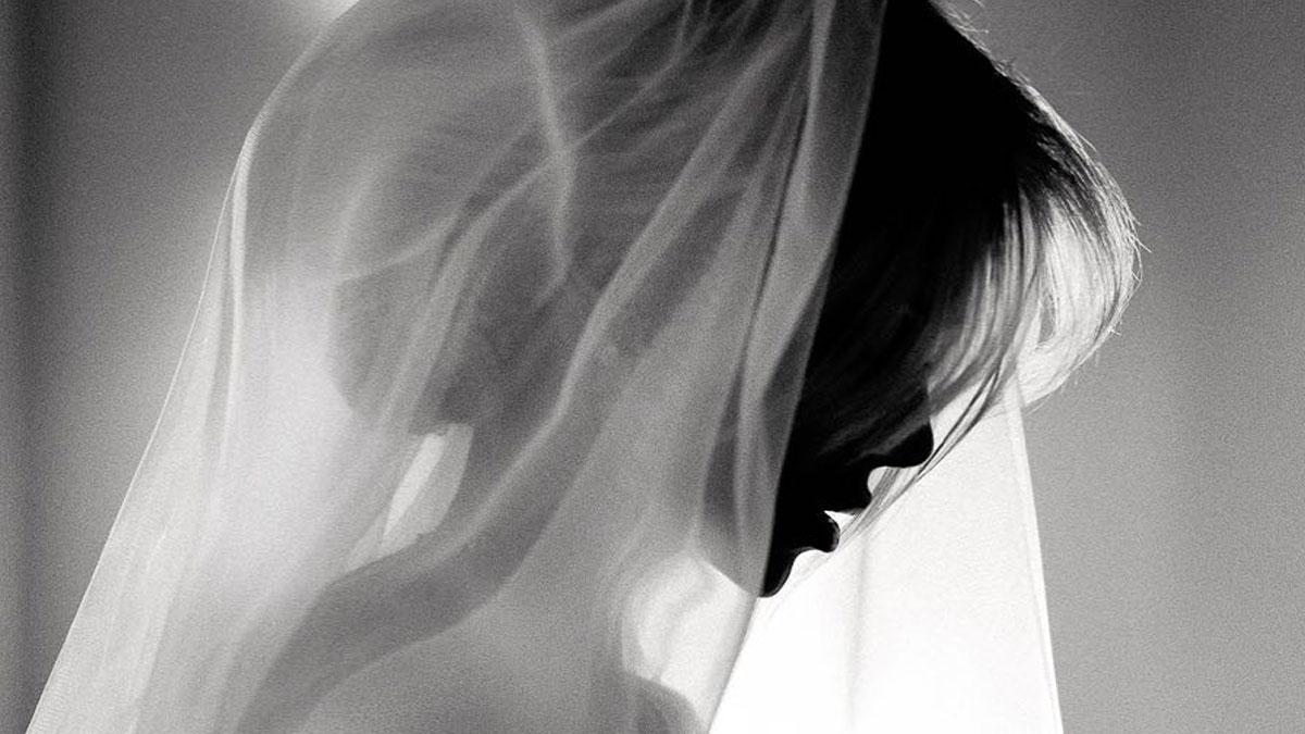 Doda o sukni ślubnej: Dużo kobiet pyta mnie o moją sukienkę… (FOTO)