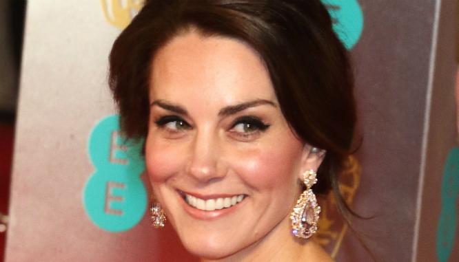 Takiej księżnej Kate nie znacie! Oto jej najpiękniejsze stylizacje