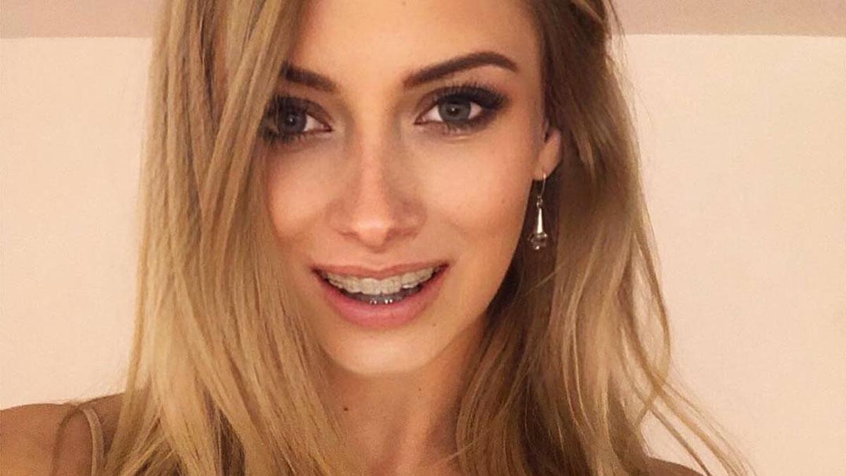 Polka wygrała brytyjski konkurs Top Model! Poznajcie Arletę Kupiec (FOTO)