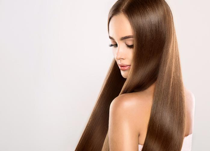 Nie uwierzysz, co te kobiety ukrywają pod włosami! Fryzura ma ogromne znaczenie!