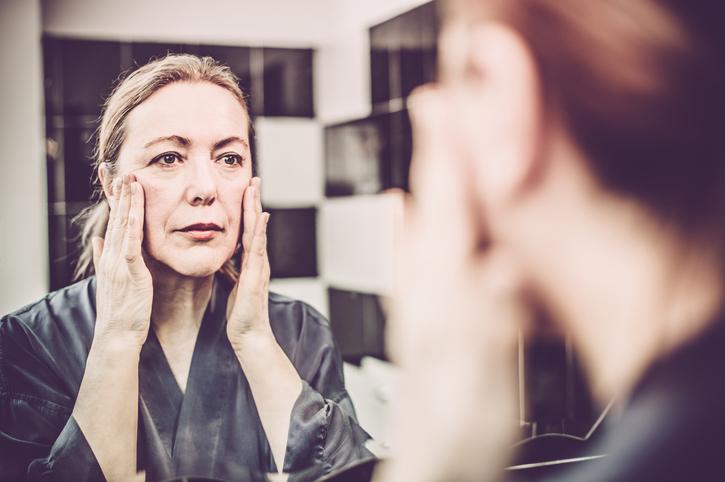 Po treningu i na migrenę - odkryj inne sposoby wykorzystania wałeczka do masażu