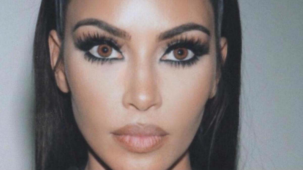 Kim Kardashian rywalizuje z Meghan Markle? Rozpaczliwie błaga o uwagę mediów…