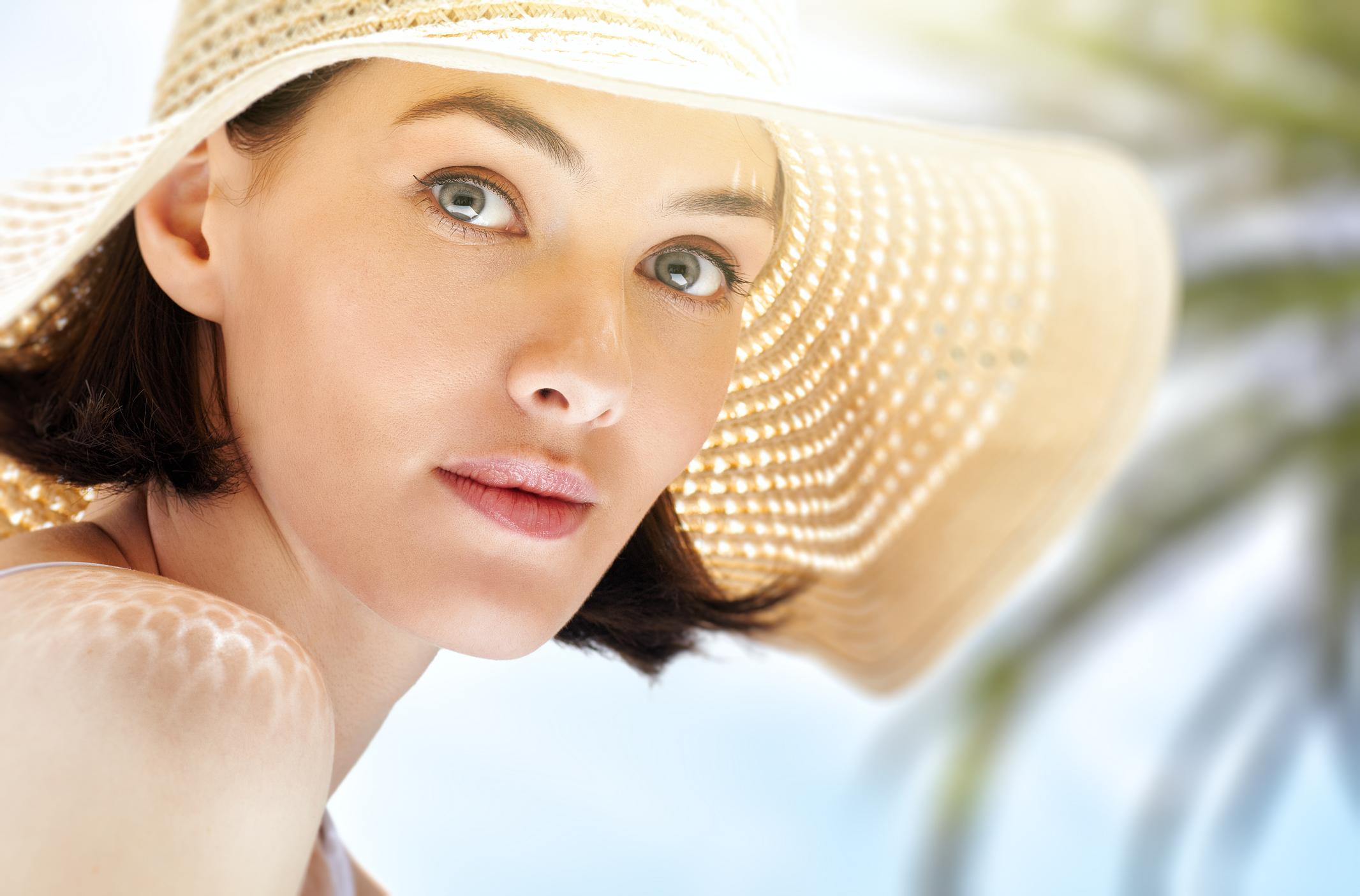 Jak wygląda Twój demakijaż oczu? Sprawdź czy robisz to poprawnie