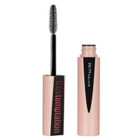 Wybrałyśmy kosmetyki, dzięki którym obniżysz koszt makijażu i pielęgnacji skóry