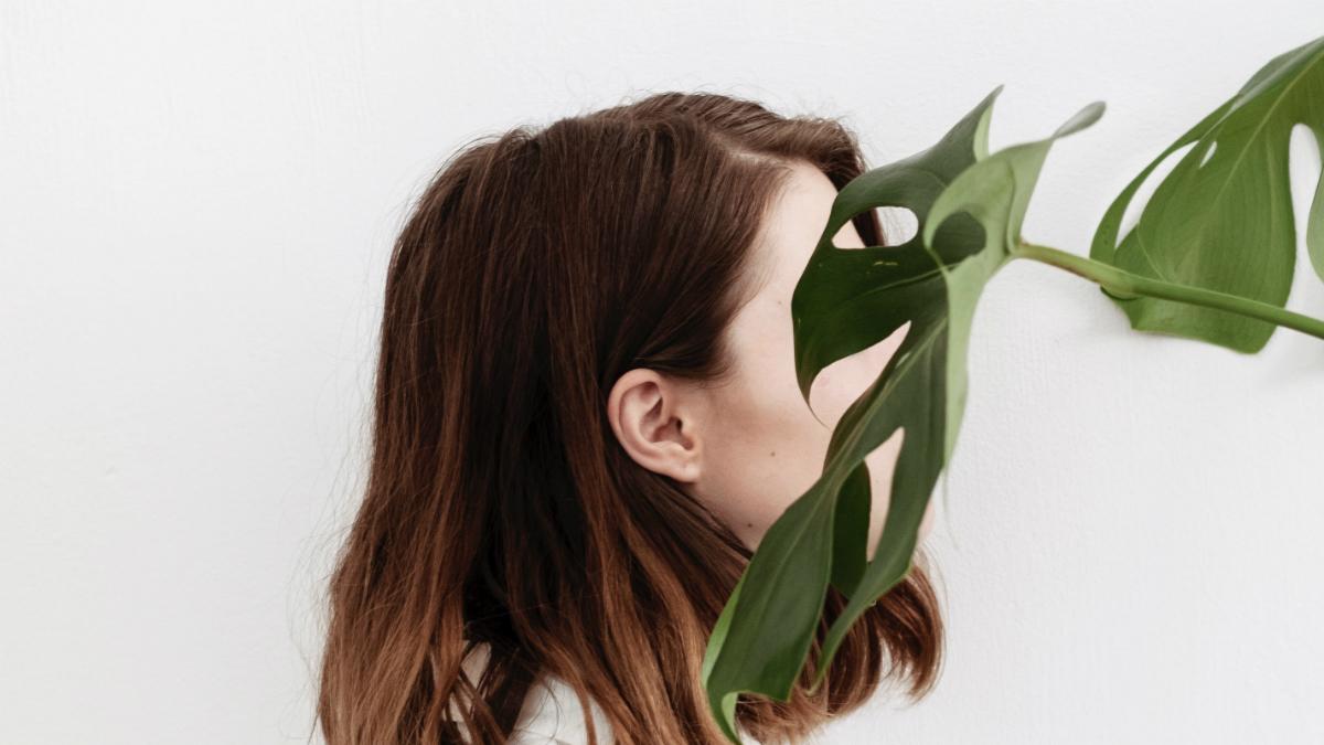 TESTY REDAKCJI: Przez 7 dni co wieczór nakładałam na twarz maseczki w płachcie