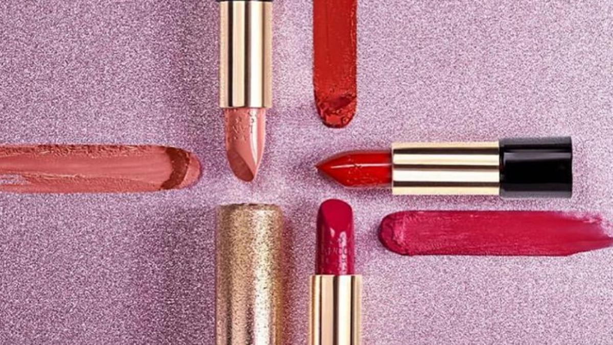 Instagram oszalał na punkcie tych kosmetyków. Są aż tak dobre?!