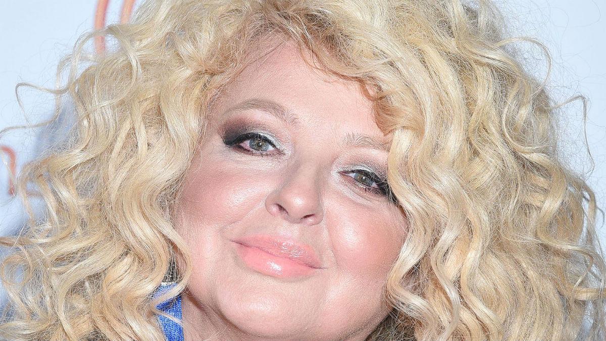 Magda Gessler pokazuje kolejne zdjęcie bez makijażu!! Fani: Masakra!
