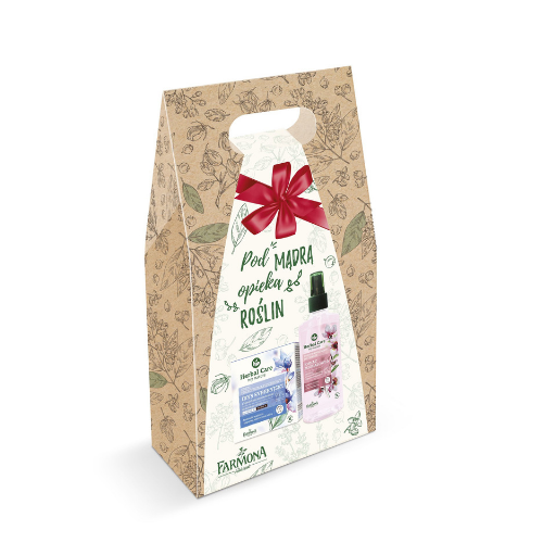 10 pomysłów na stylowe i praktyczne świąteczne prezenty dla mamy