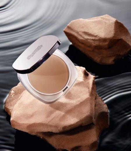 Nowości kosmetyczne – październik 2017