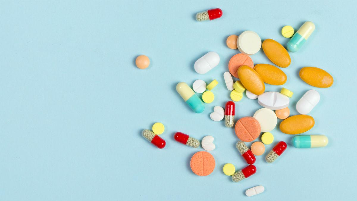 Stosujesz tabletki przeciwsłoneczne? Eksperci wydali oficjalny komunikat!