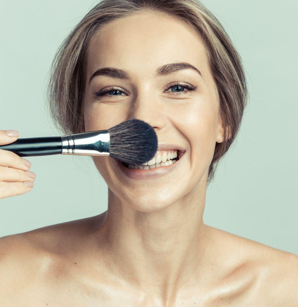 Cudne makijaże, które warto wypróbować jeszcze przed końcem roku!
