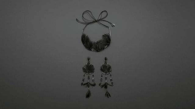 Intrygujące kolekcje modnych dodatków od Valentino (FOTO)
