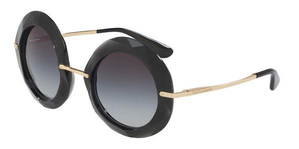 Okulary przeciwsłoneczne - obowiązkowe nie tylko latem!