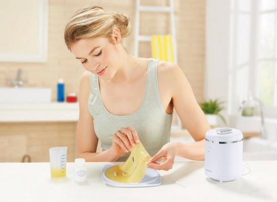 Lidl rewolucjonizuje rynek. To urządzenie odmieni życie wszystkich kobiet!