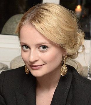 claudia adaszewska