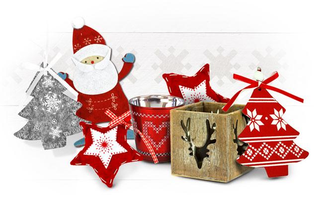 pomysły na prezenty świąteczne 2014