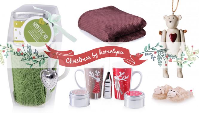 3989edb555b0 Urocze pomysły na prezenty od Home You (FOTO) - Zeberka.pl