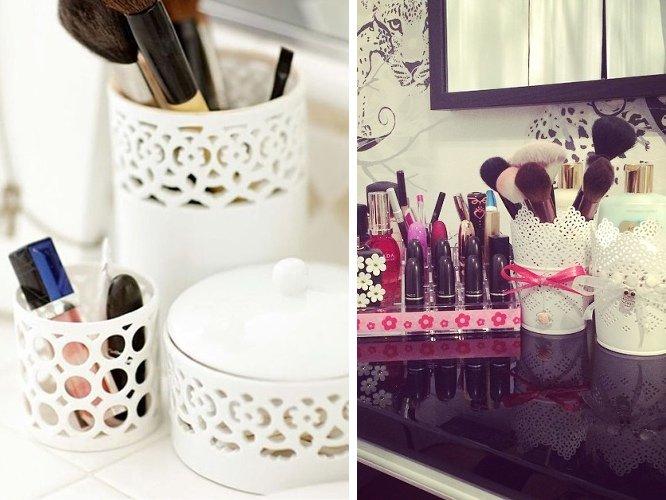 jak przechowywać kosmetyki