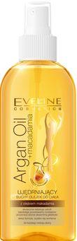 Eveline dla Matki i Córki - wygraj kosmetyki!