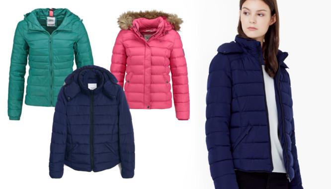 moda jesień zima 2015 2016