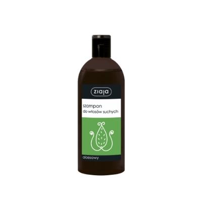 6 najlepszych szamponów do włosów suchych i łamiących się. Naprawdę działają!