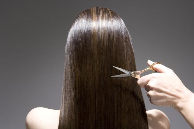 wzros włosów