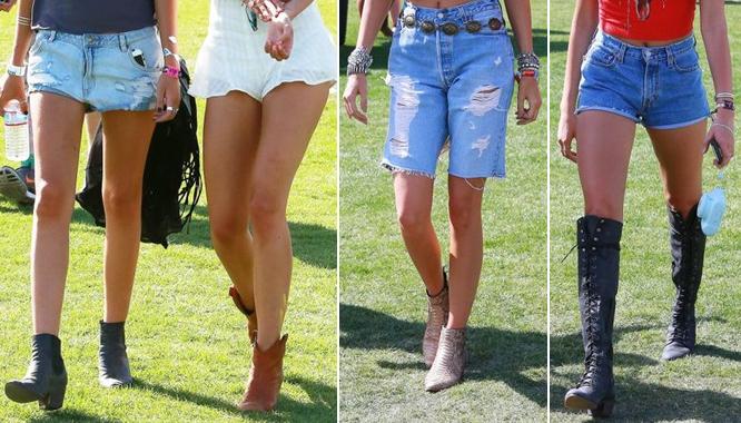 moda lato 2015