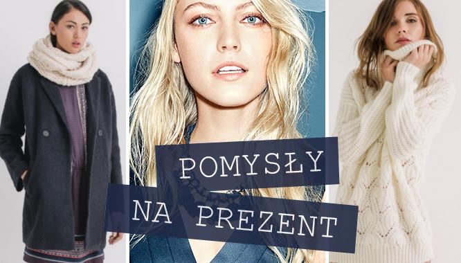 promod pl