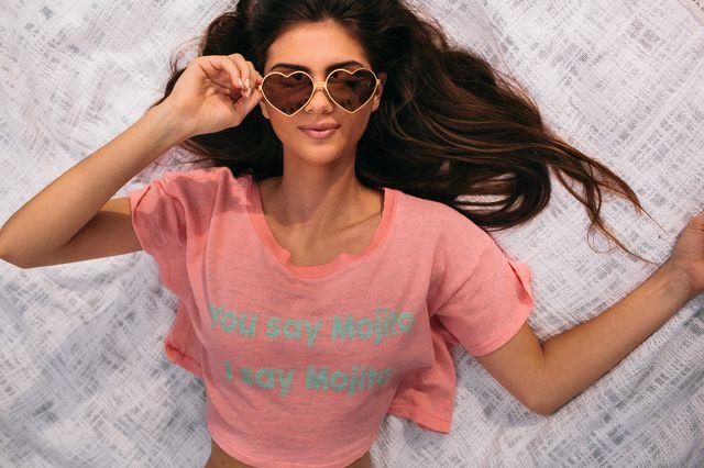 Jesteście ciekawe, w co chciałyby ubrać Was Kardashianki?