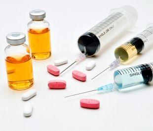 tabletki wczesnoporonne