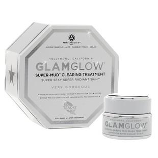 glamglow