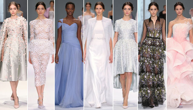 moda wiosna 2015