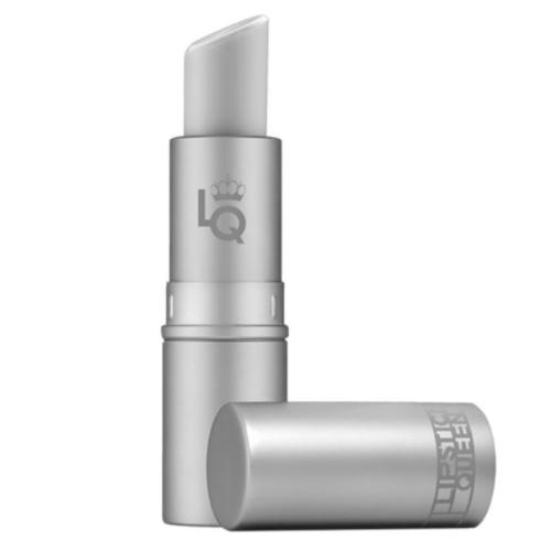 Lipstick Qeen wprowadza na rynek pierwszą pomadkę dla kobiet i…mężczyzn!