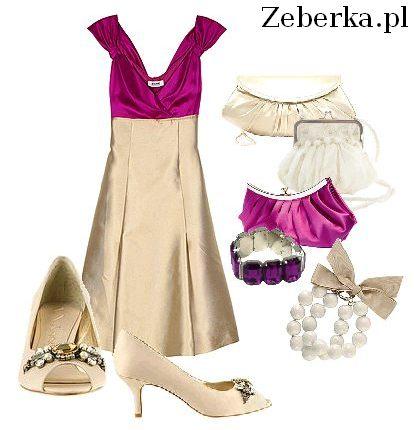 moda, trendy, sukienki, dodatki, bal, studniowka, sukienki na studiówkę, inspiracje, zestawy