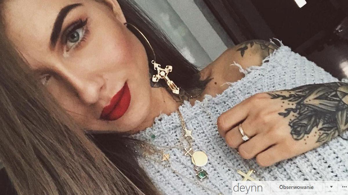 deynn