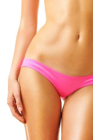 Bikini Waxing Of Pictures