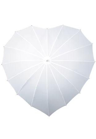 deszcz, deszczowe dni, rain, uroda, pielęgnacja, triki, wskazówki, porady