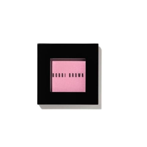 Kolekcja Lilac Rose od Bobbi Brown