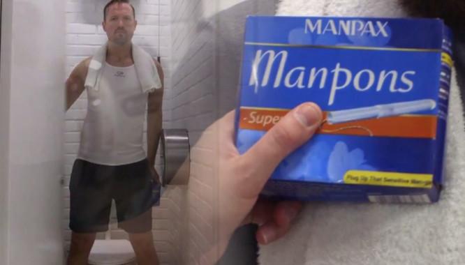manpax