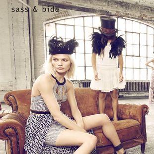 sass&bide