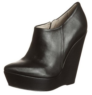 Jesienne kolekcje butów na Limango.pl