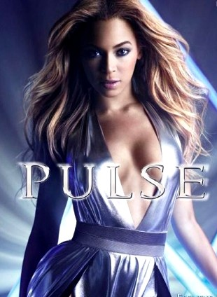 Jest już reklama zapachu Pulse od Beyonce (VIDEO)
