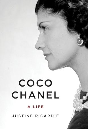 Urodzinowe perfumy Chanel N°19