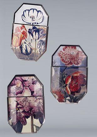 Unikalna kolekcja perfum od Stelli McCartney