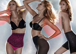 triumph intimate apparel