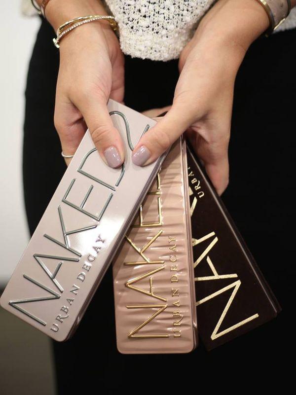 Pożądana marka kosmetyczna już niedługo w Polsce! (FOTO)