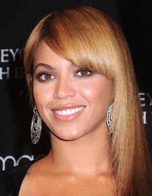 Beyonce spodziewa się dziecka!