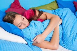 Zrób to sama: poduszka inna niż wszystkie
